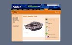 Vue 105 www.Nikko-RC.com 2007