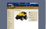 Vue 20 www.Nikko-RC.com 2007