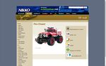 Vue 24 www.Nikko-RC.com 2007
