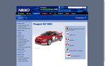 Vue 37 www.Nikko-RC.com 2007
