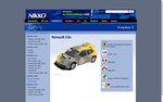 Vue 46 www.Nikko-RC.com 2007