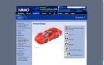 Vue 49 www.Nikko-RC.com 2007