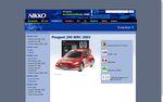 Vue 51 www.Nikko-RC.com 2007