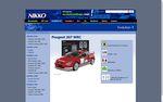 Vue 52 www.Nikko-RC.com 2007