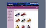 Vue 63 www.Nikko-RC.com 2007