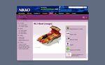 Vue 67 www.Nikko-RC.com 2007