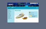 Vue 85 www.Nikko-RC.com 2007