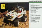 Page 10 Catalogue Nikko 1985