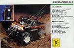 Page 12 Catalogue Nikko 1985