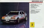 Page 19 Catalogue Nikko 1985