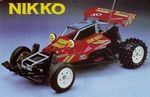 Page 1 Catalogue Nikko 1985