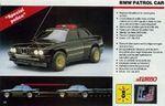 Page 26 Catalogue Nikko 1985