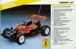 Page 3 Catalogue Nikko 1985