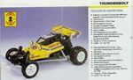 Page 4 Catalogue Nikko 1985