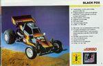 Page 5 Catalogue Nikko 1985