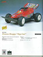 Page 10 Catalogue Nikko 1987