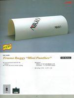 Page 11 Catalogue Nikko 1987