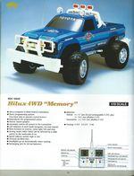 Page 12 Catalogue Nikko 1987