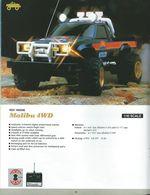 Page 14 Catalogue Nikko 1987