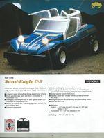 Page 15 Catalogue Nikko 1987