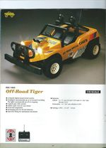 Page 16 Catalogue Nikko 1987