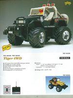 Page 17 Catalogue Nikko 1987