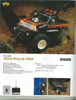 Page 22 Catalogue Nikko 1987