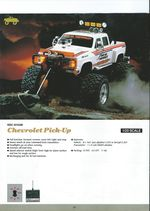 Page 24 Catalogue Nikko 1987