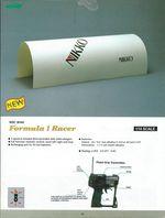 Page 30 Catalogue Nikko 1987