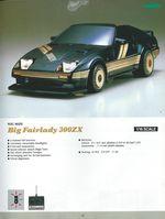Page 31 Catalogue Nikko 1987