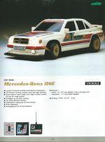 Page 33 Catalogue Nikko 1987