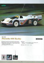 Page 34 Catalogue Nikko 1987