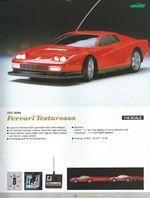 Page 35 Catalogue Nikko 1987