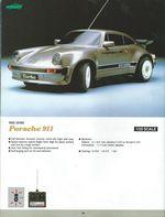 Page 38 Catalogue Nikko 1987