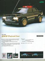 Page 39 Catalogue Nikko 1987