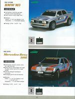 Page 40 Catalogue Nikko 1987