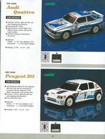 Page 42 Catalogue Nikko 1987