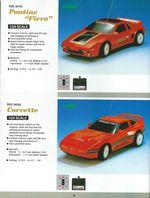 Page 44 Catalogue Nikko 1987