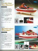 Page 49 Catalogue Nikko 1987