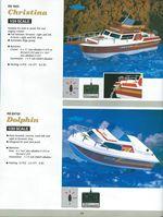Page 50 Catalogue Nikko 1987
