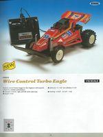 Page 51 Catalogue Nikko 1987