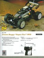 Page 5 Catalogue Nikko 1987
