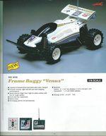 Page 7 Catalogue Nikko 1987
