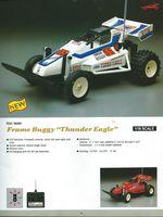 Page 9 Catalogue Nikko 1987