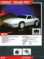 Page 10 Catalogue Nikko 1989
