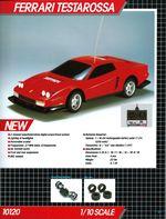 Page 11 Catalogue Nikko 1989
