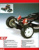 Page 14 Catalogue Nikko 1989