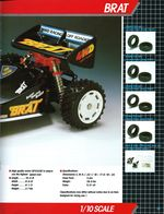 Page 15 Catalogue Nikko 1989