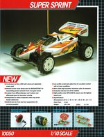 Page 16 Catalogue Nikko 1989
