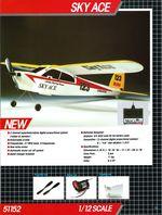 Page 18 Catalogue Nikko 1989